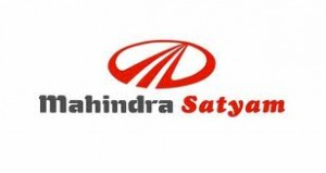 Mahindra Satyam declares 30% dividend: Symbolizes complete Turn Around of the company! post image