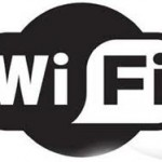 Recap of some recent industry forecasts for Small Cells, Femtocells & Wi-Fi! post image