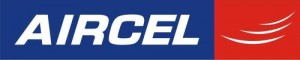 Aircel offers Internet for a month at less than Re. 1/day! post image