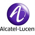 Alcatel-Lucent continues to accelerate industry adoption of 'NFV' with the addition of new members to the growing CloudBand™ open community! post image