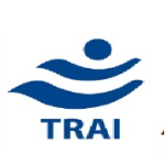 TRAI's Broadband Consultation: How can we help in penetrating broadband in India? post image